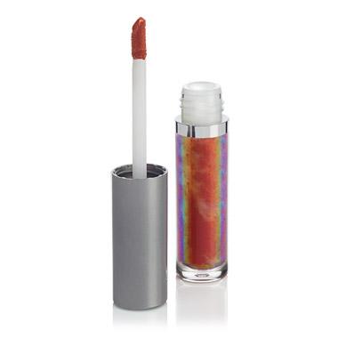 Косметика для макияжа губ